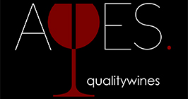 ADDES Belgium - quality wines