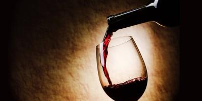 main-wine